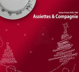 Assiettes&compagnie-bandeauNOEL02