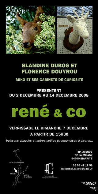 René_&_co