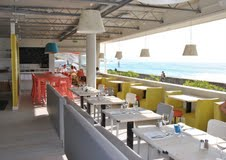 Surfing-biarritz-restaurant
