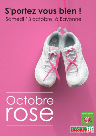 Oct-rose-bayonne