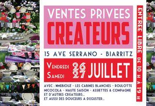 Carte-postale-été-verso