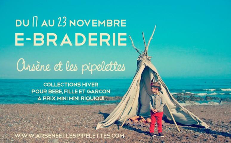 ebraderie_arsene_et_les_pipelettes