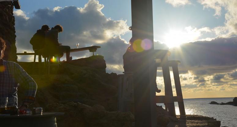 les meilleures tables vues sur mer au pays basque par les filles en espadrilles