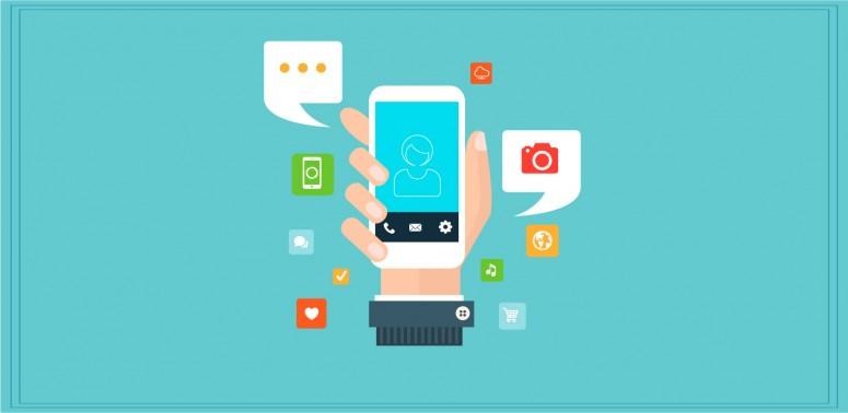 les applications mobiles pour préparer les vacances au pays basque