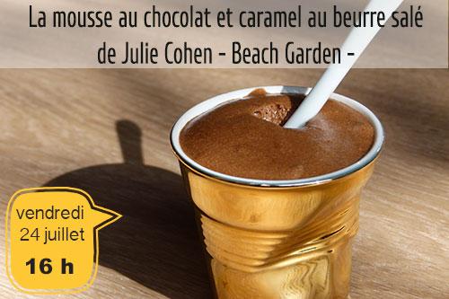 cours de cuisine gratuit à l'atelier d'assiettes et compagnie à biarritz