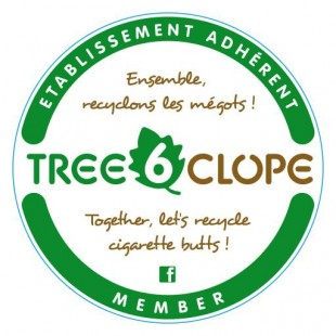 Label trees6clope